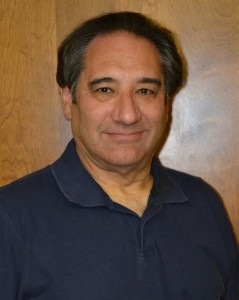 Marvin Boaz, Owner